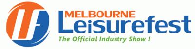 2019 Melbourne Leisure Fest