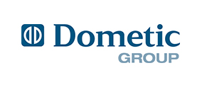 Dometic Group<br/>Fridges & Awnings
