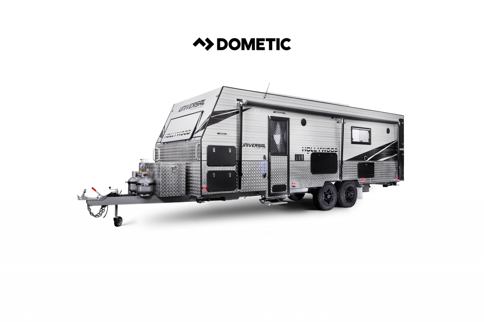 Dometic – Care in everything